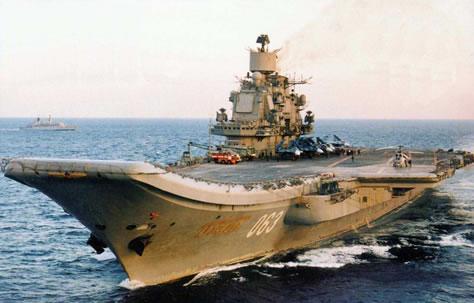 admiral_kuznetsov.jpg