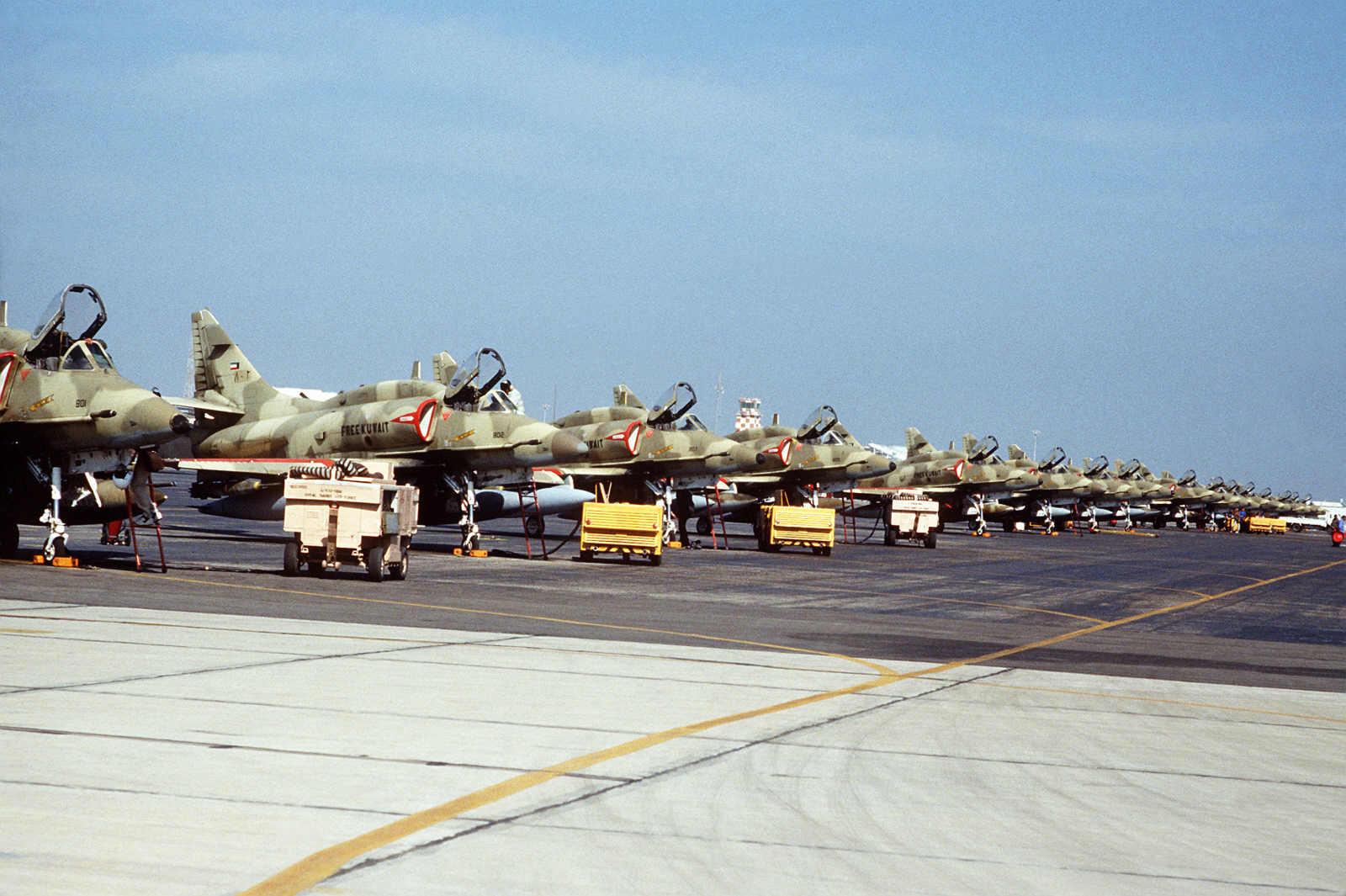 a-4ku-2.jpg