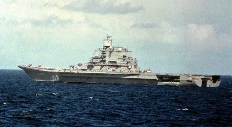 admiral-gorshkov.jpg