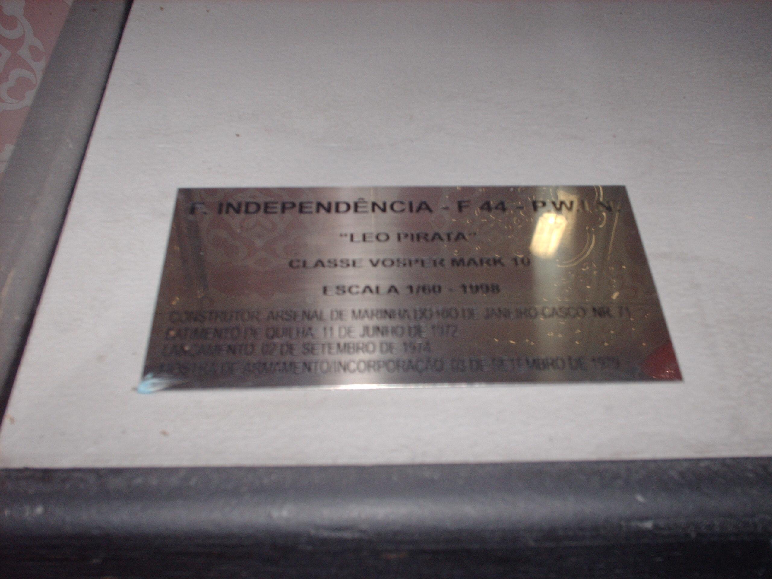 hpim1129.JPG
