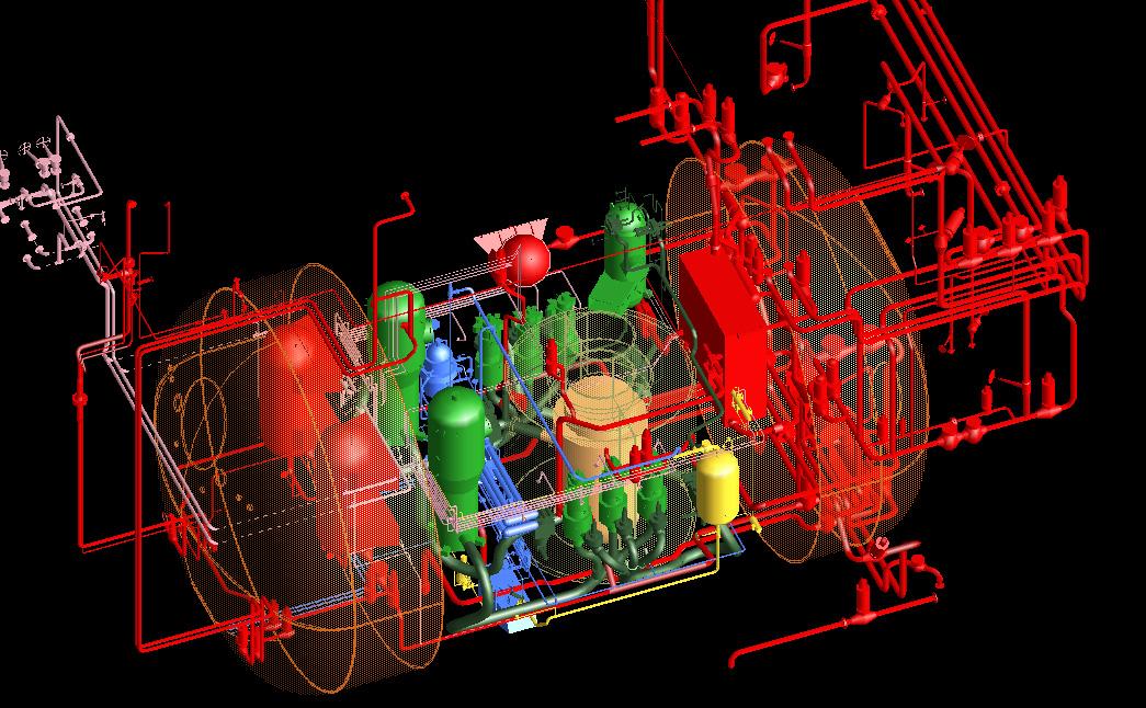 reator_labgene.jpg