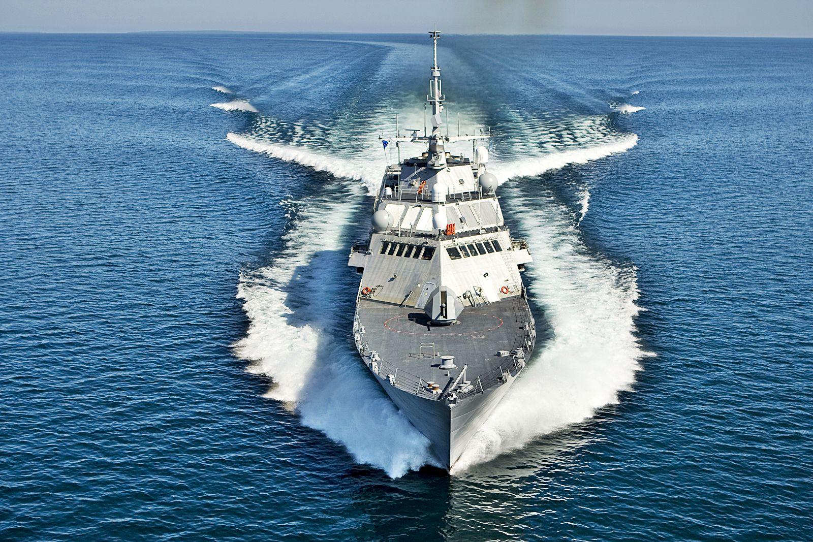 lcs-sea-trials-3.jpg