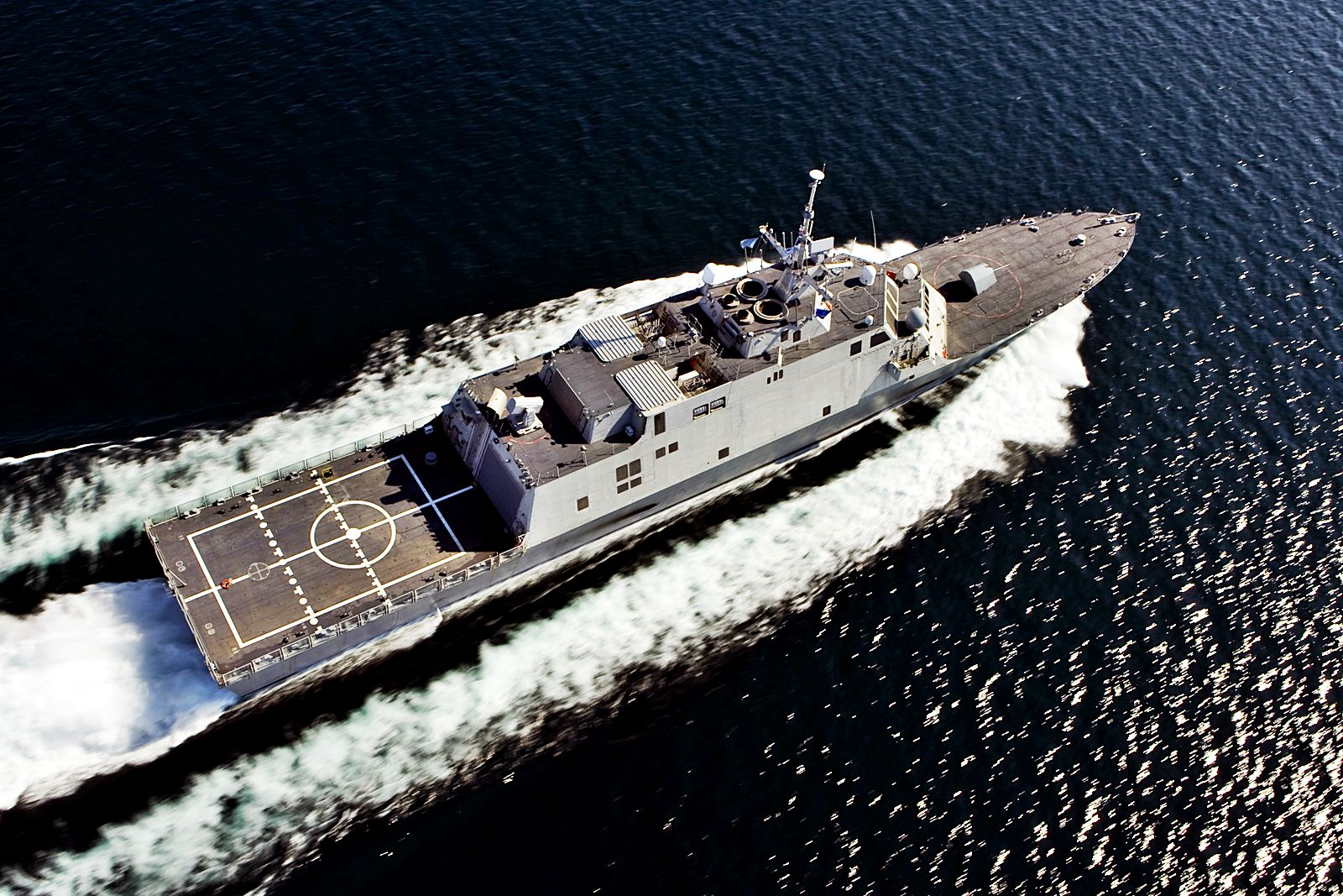 lcs-sea-trials-6.jpg
