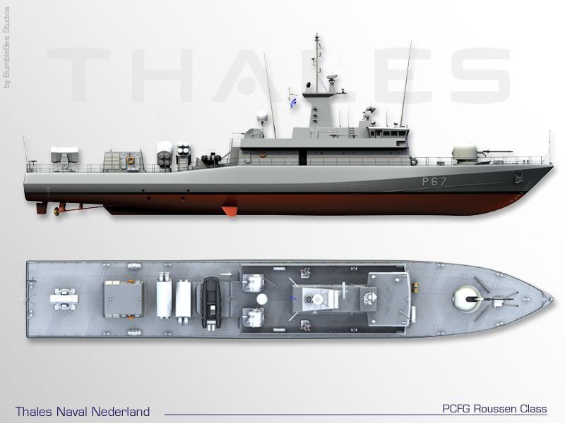 super-vita-62m-roussen-class-2.jpg