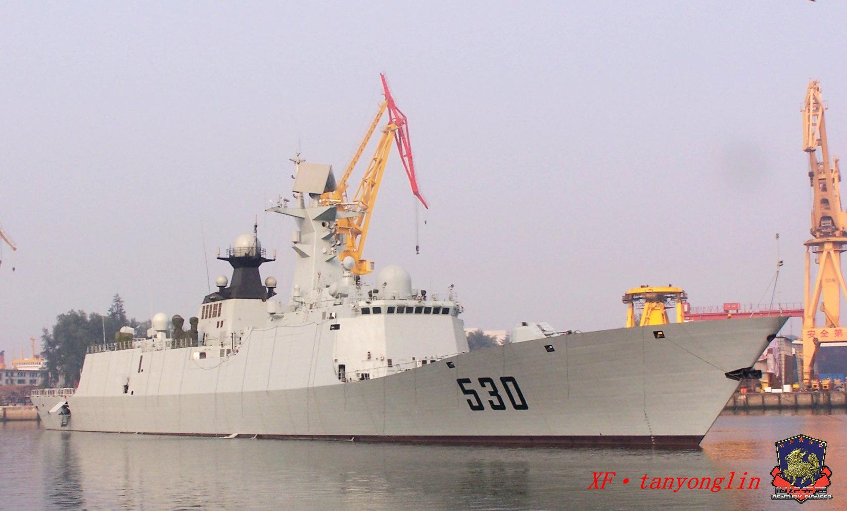 type-054-c.jpg