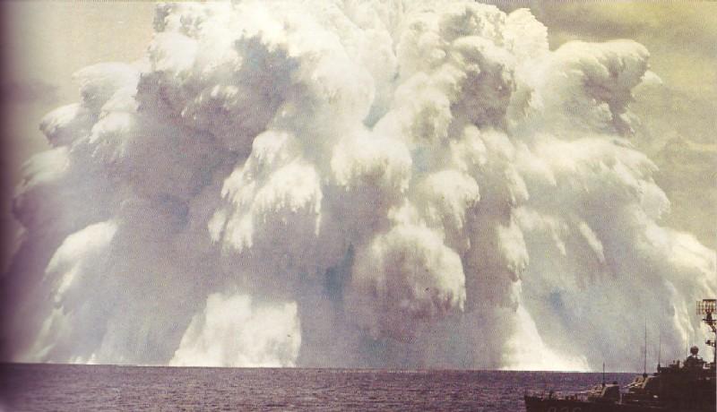 asroc-nuclear.jpg