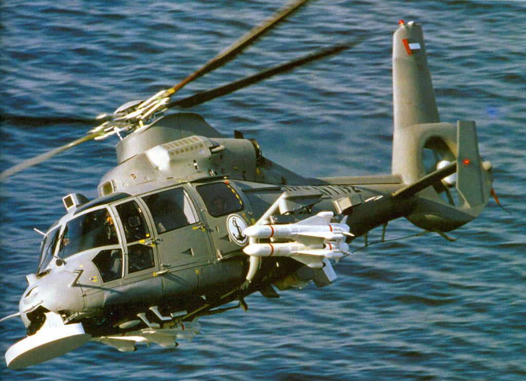 panther-naval.jpg