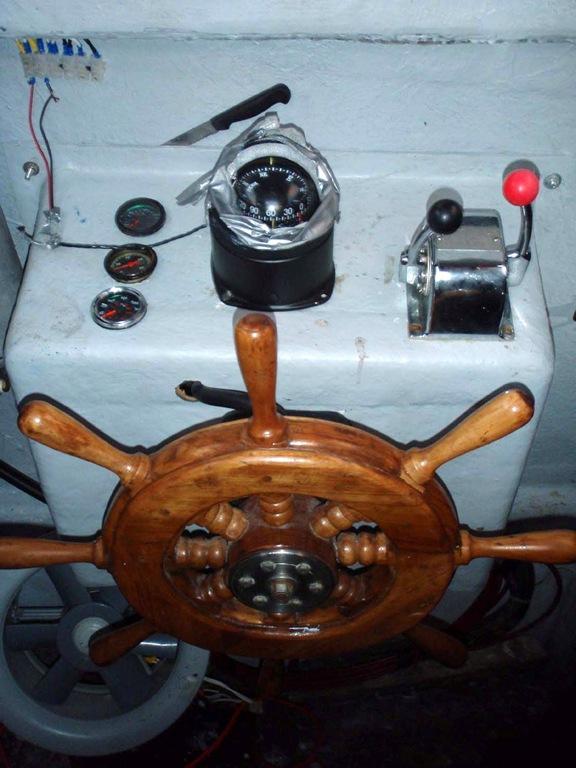 spss_steering.jpg