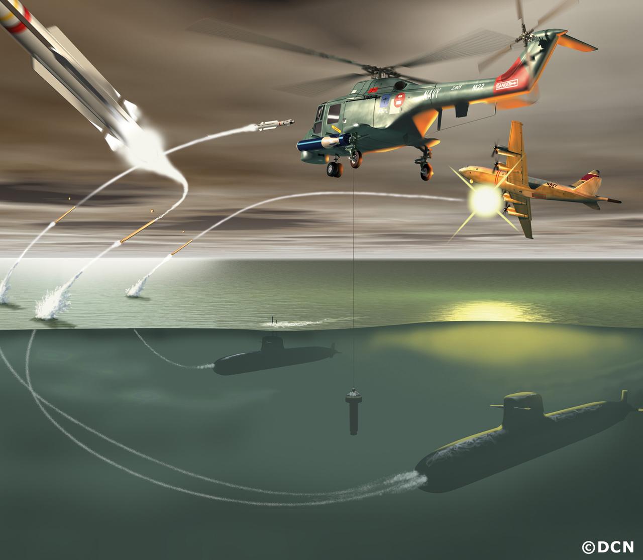 submarine-air-defense.jpg