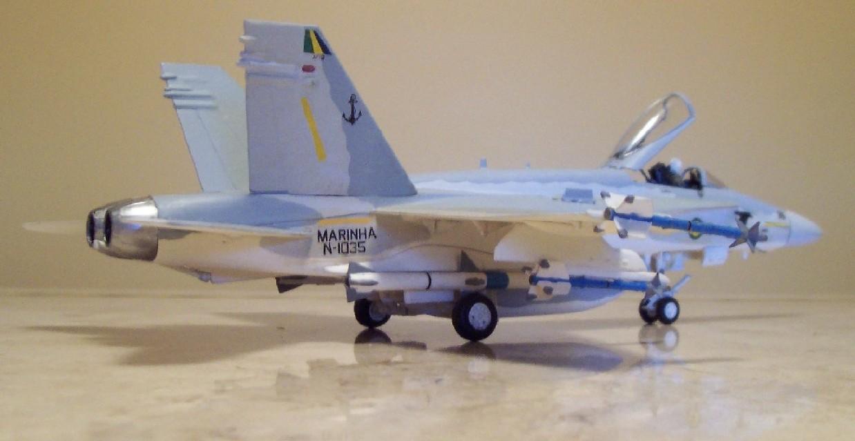 f-18-hornet-vf-1-nunao-2.jpg