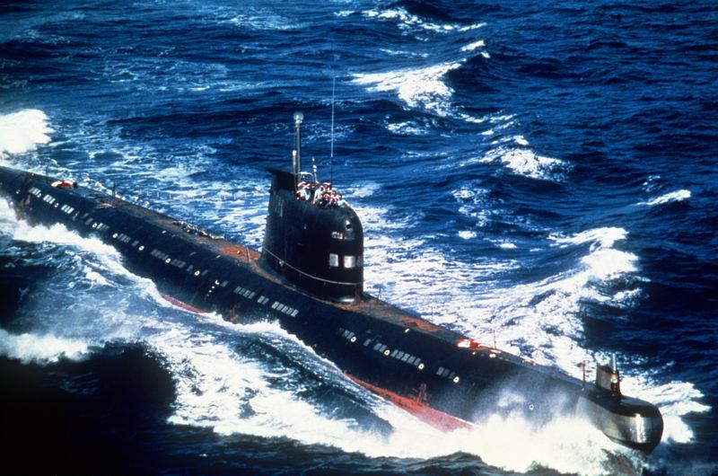 foxtrot_submarine.jpg