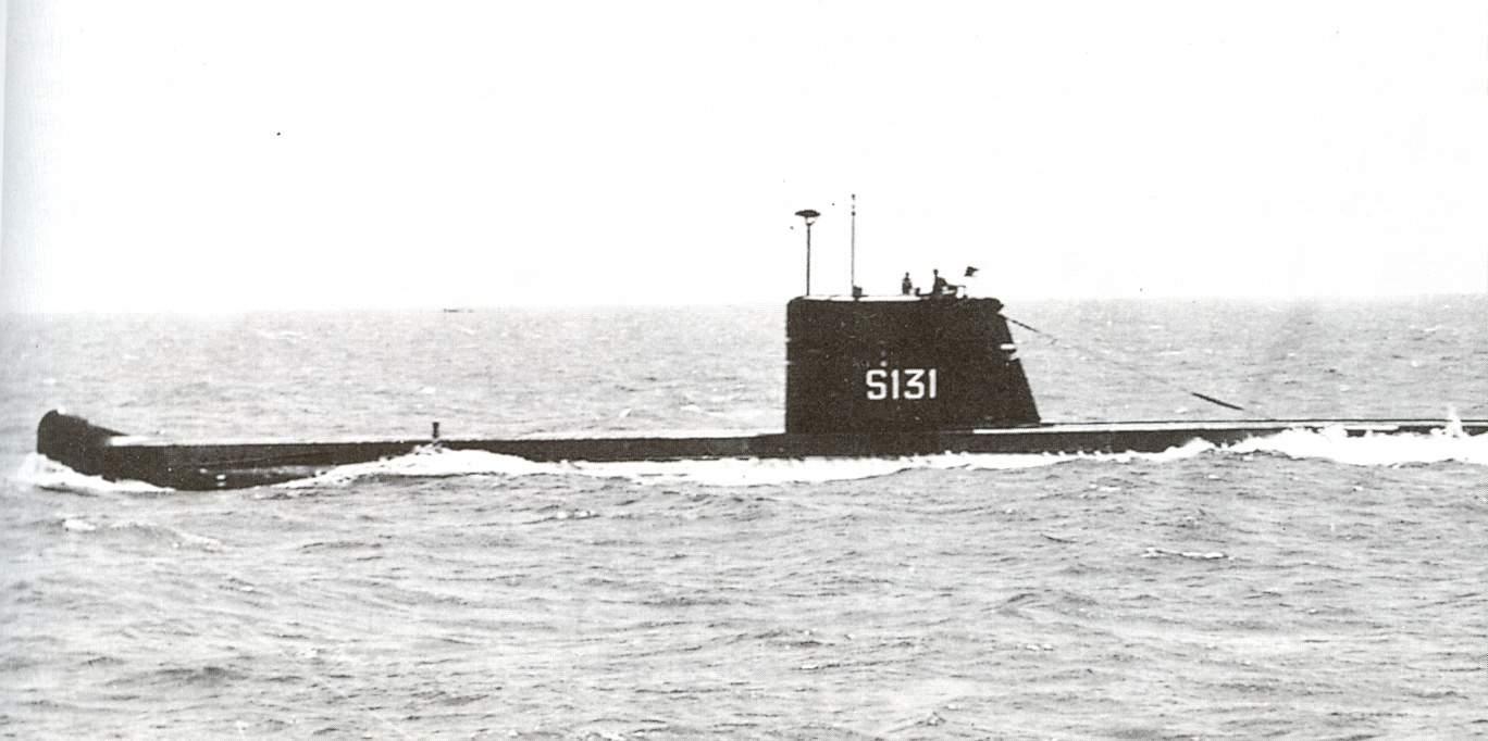 pns-hangor-s131.jpg