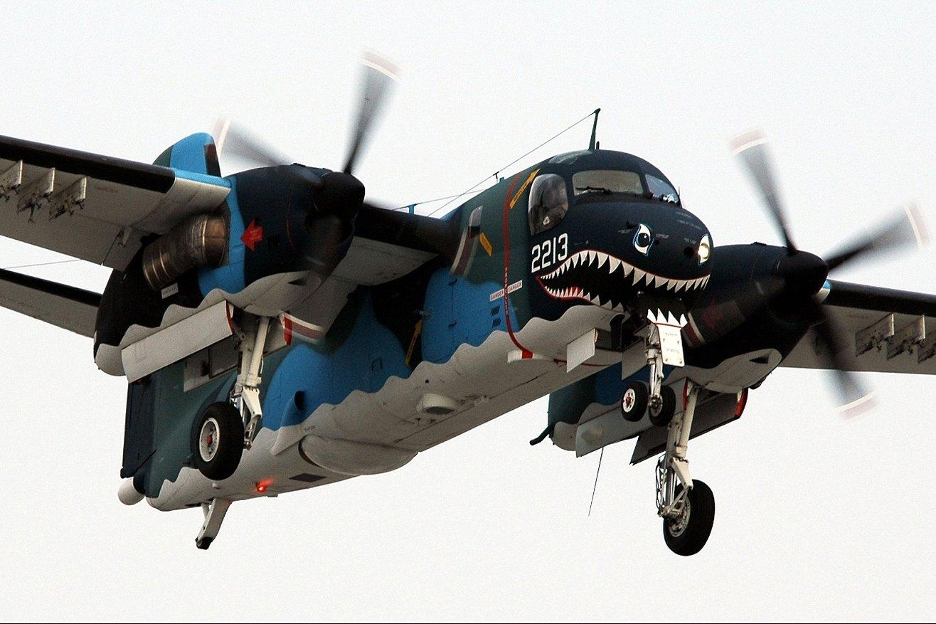 s-2t-2.jpg