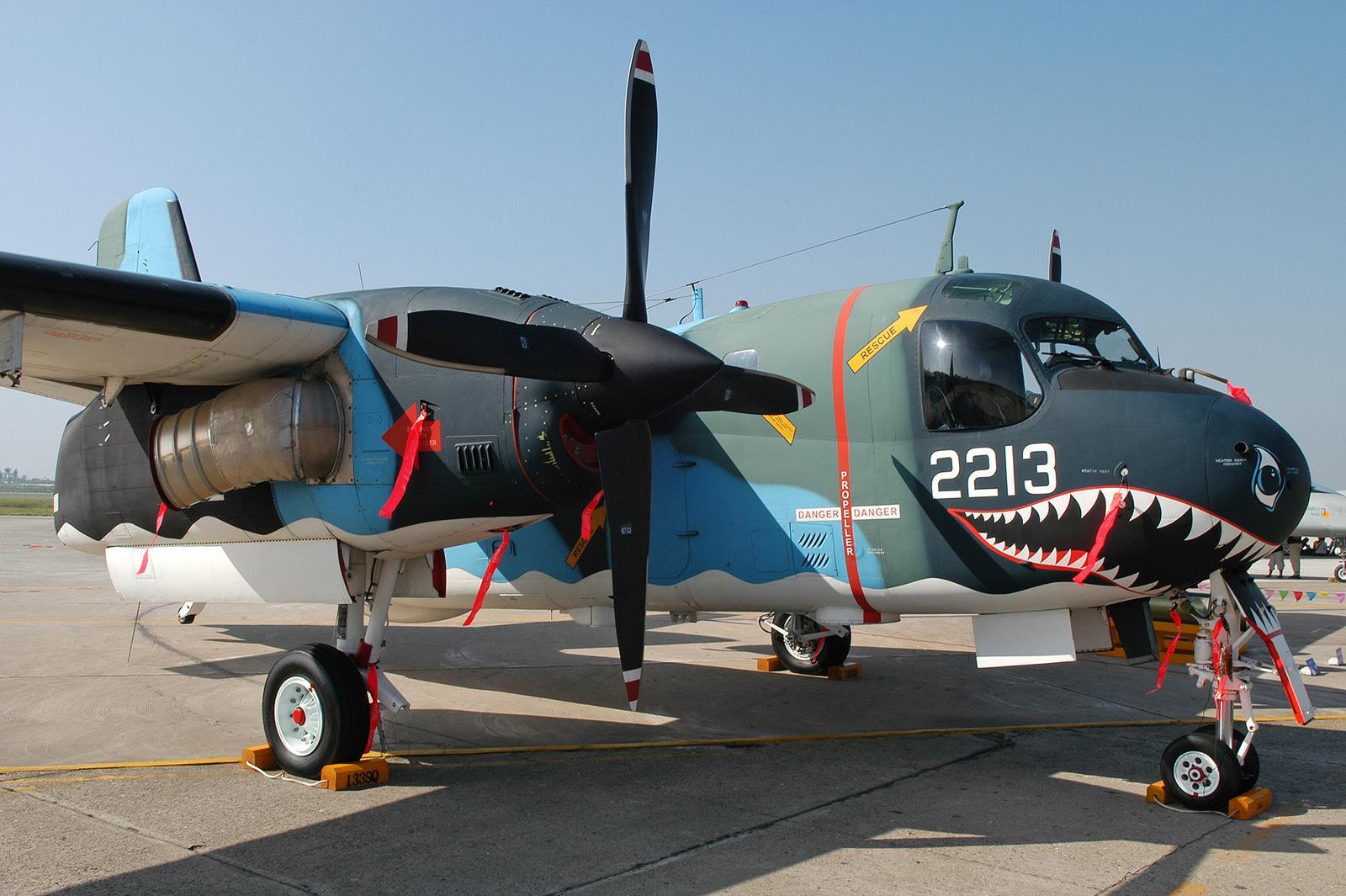 s-2t-3.jpg