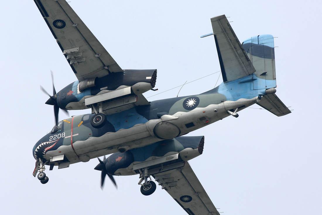 s-2t-5.jpg