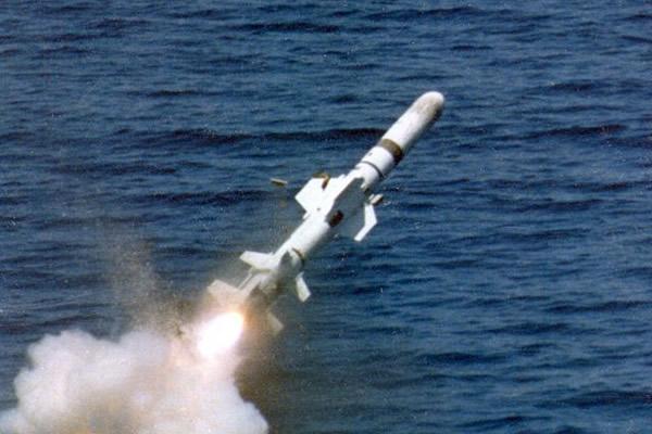 sub-harpoon.jpg