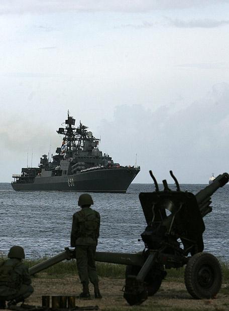almirante-chabanenko-chega-venezuela-foto-efe.jpg