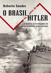 o_brasil_na_mira_de_hitler.jpg