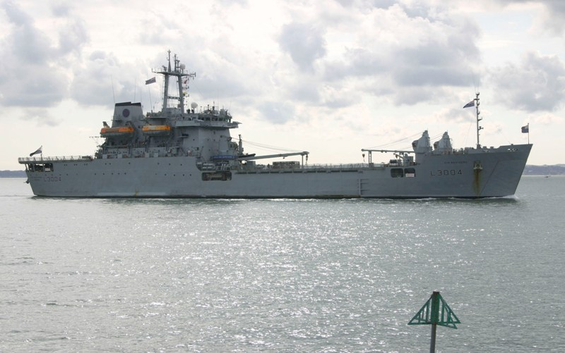 rfa-sir-bedivere-2-mar-05.jpg