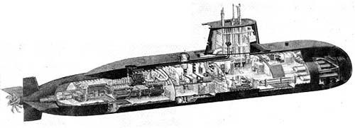 snac-1.JPG