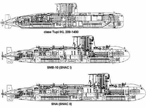 submarinos-brasileiros.jpg