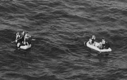 u-199_sobreviventes.jpg