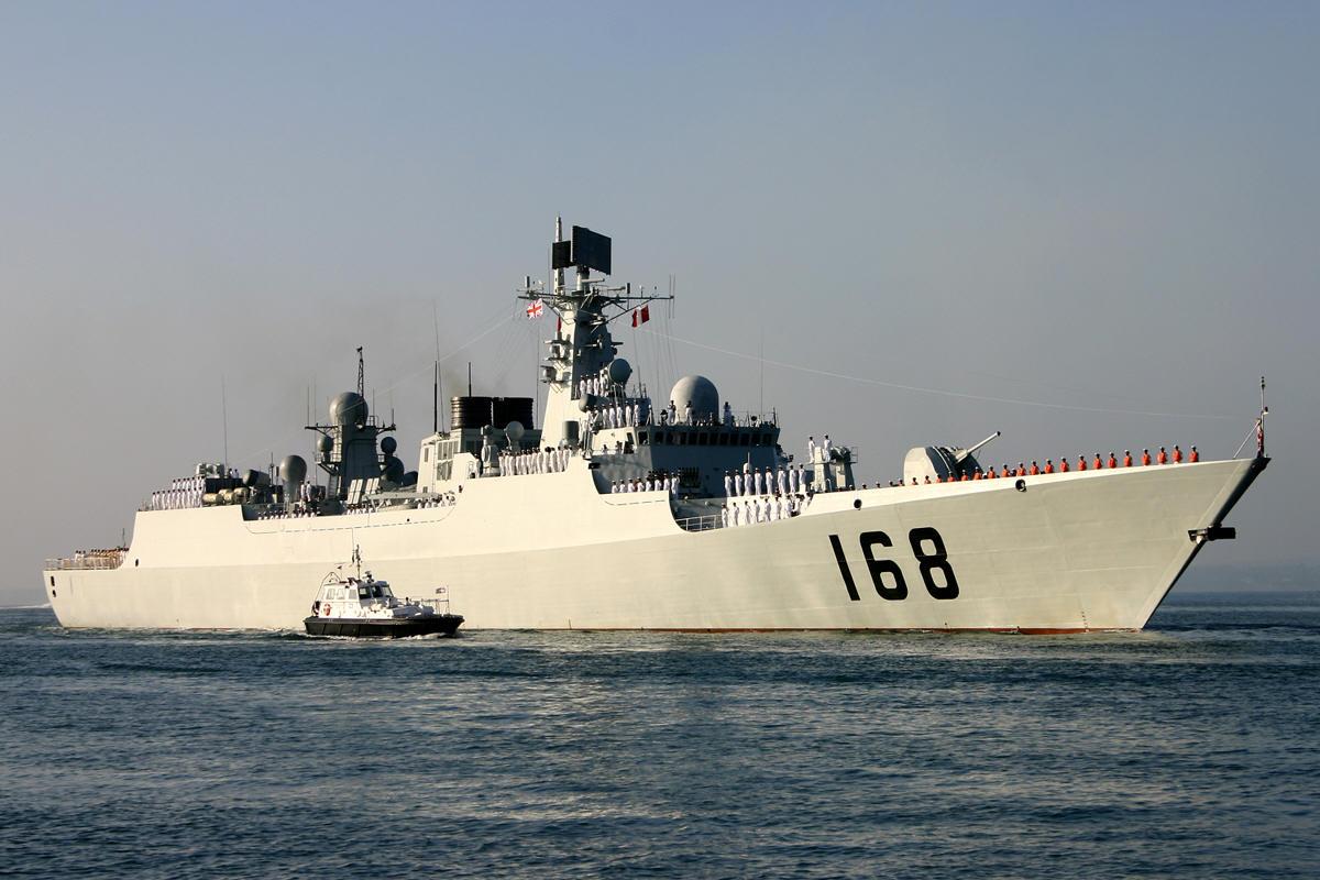 052b-guangzhou-destroyer