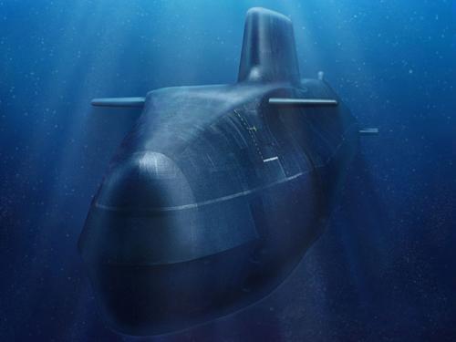 astute_underwater.jpg