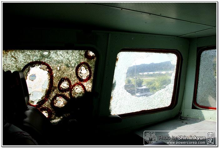fpb-357-marcas-dos-tiros-recebidos-dos-barcos-norte-coreanos.jpg