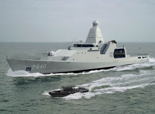 holland-class-patrol-ship.jpg