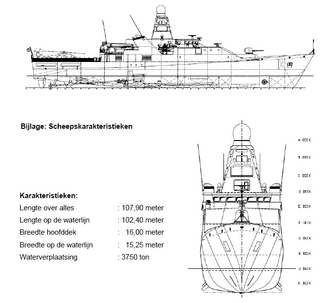 hollandclassopv-1.jpg