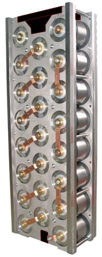 li-ion-bateries-2png.jpg