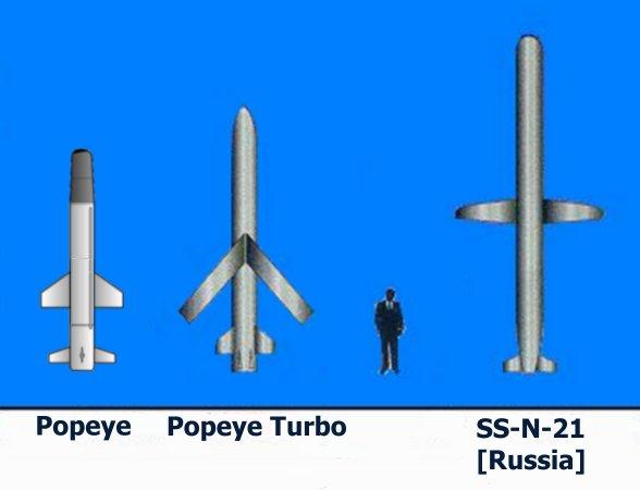 popeye-turbo.jpg