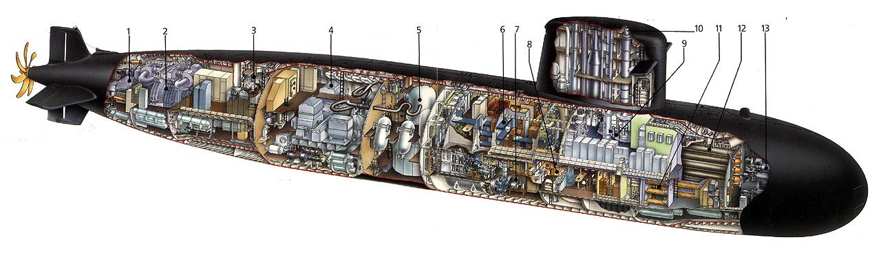 rubi1280