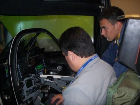 simulador-fenix-da-faa-foto-2-forca-aerea-argentina