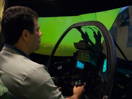 simulador-fenix-da-faa-foto-forca-aerea-argentina