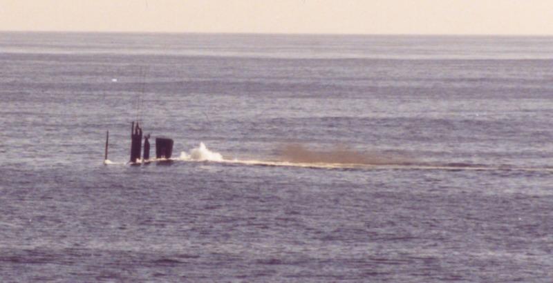 submarine-snorkel.jpg