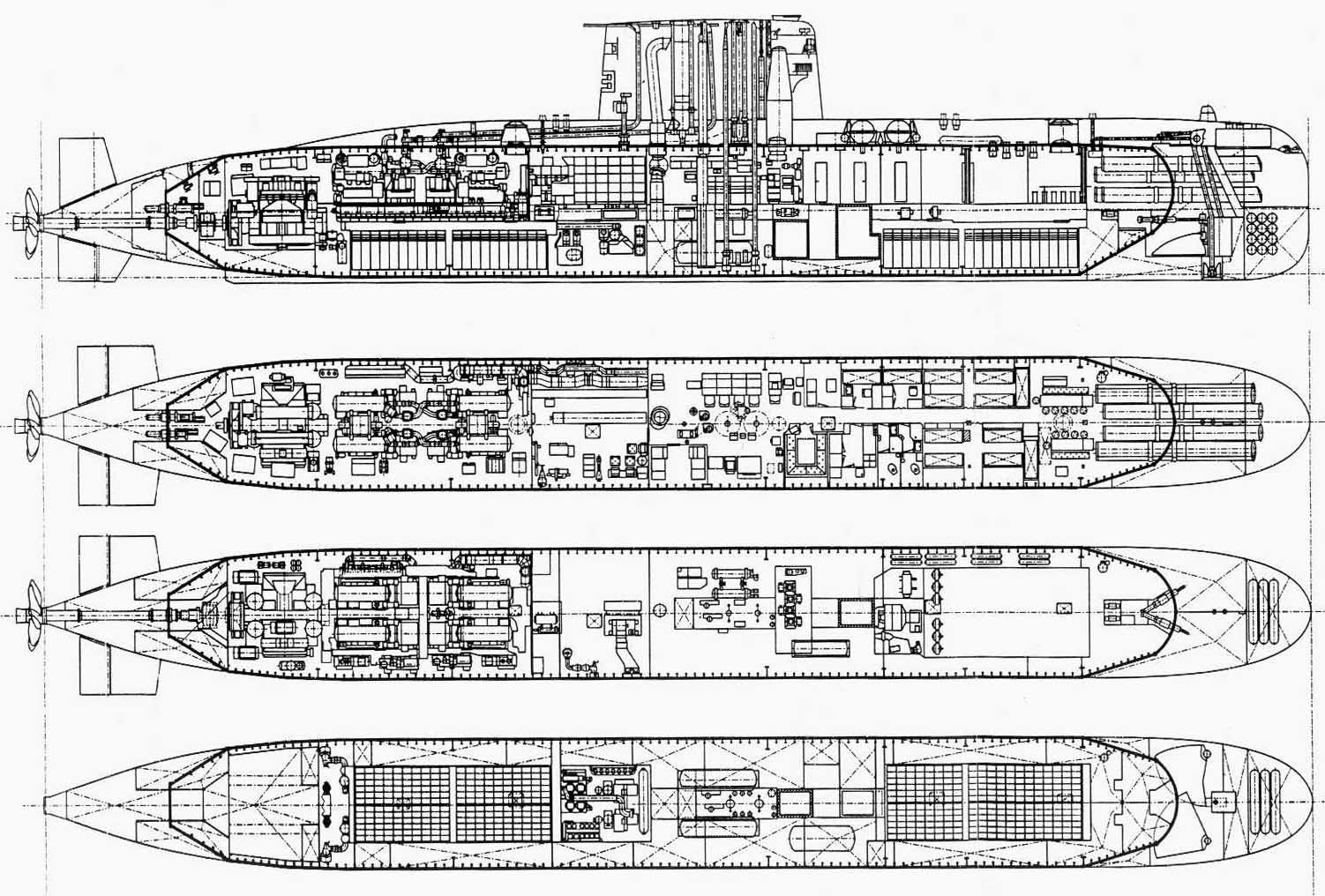 type-209-1400.jpg