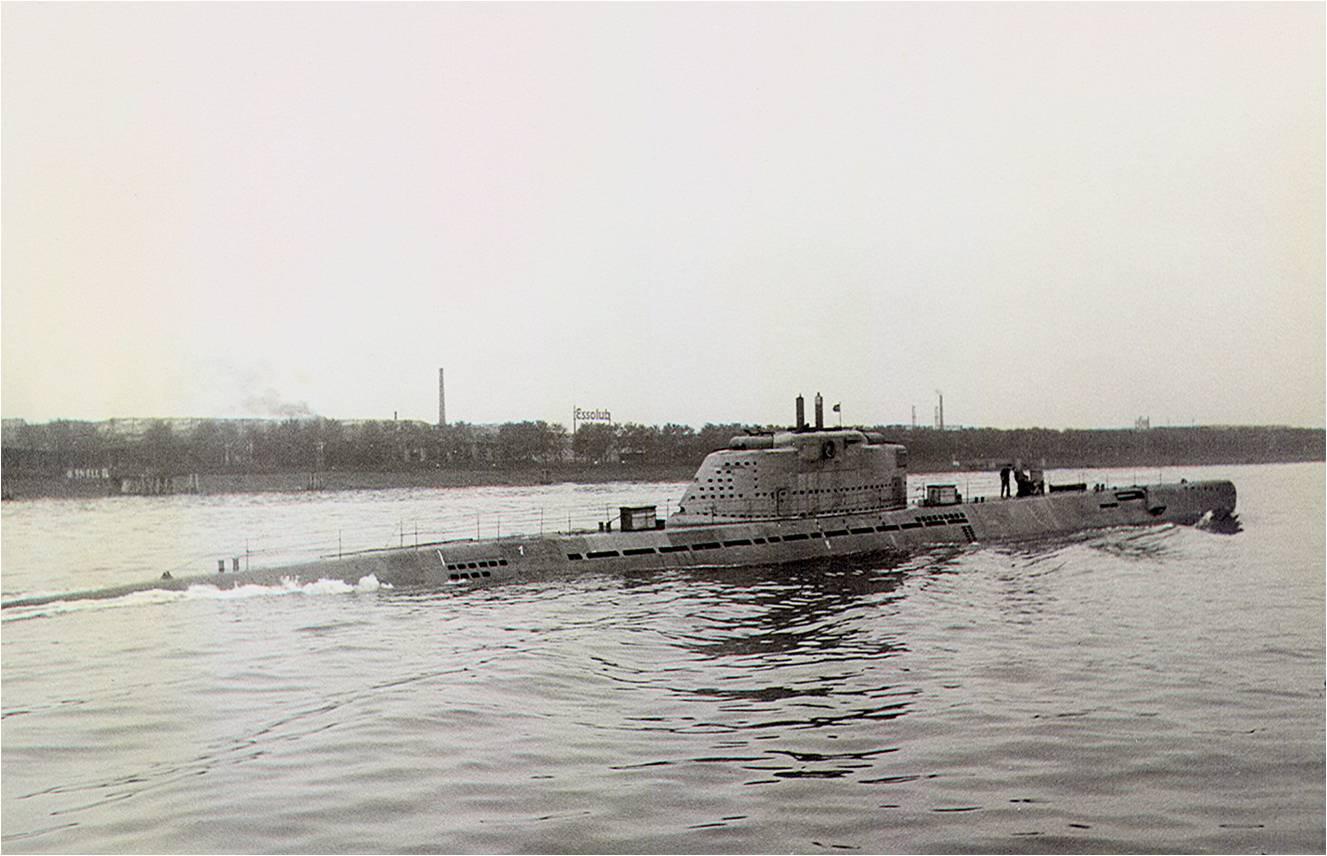 typexxi-submarine.jpg