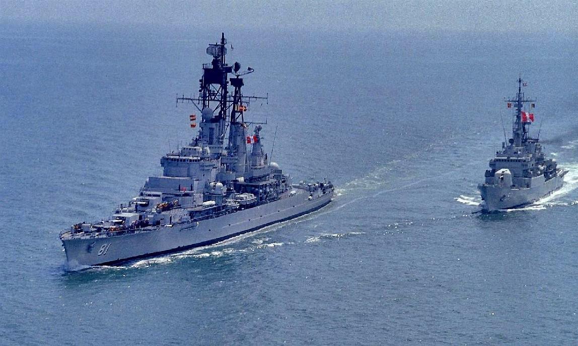bap-almirante-grau-clm-81-3