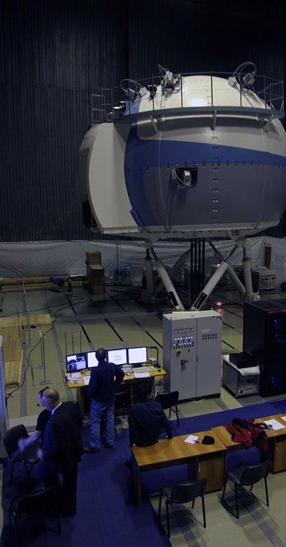 mig-29k-simulator-9