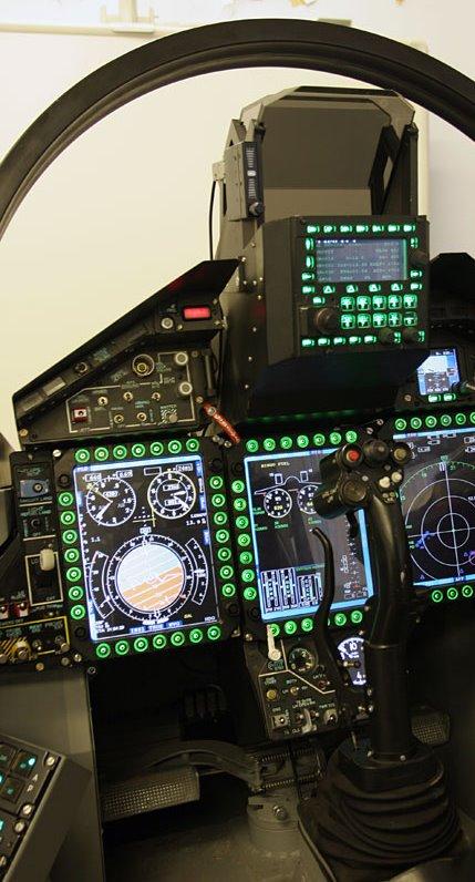 mig-29k-simulator1