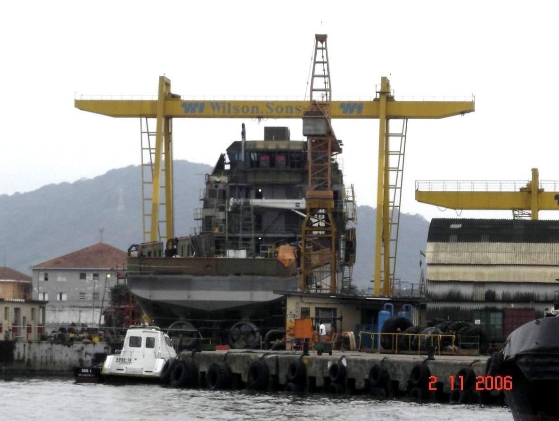 s-fragata-rc-021106-foto-construcao-rogerio-cordeiro-via-nmb