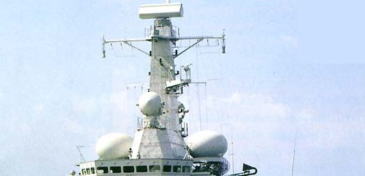 atual-mastro-classe-m-foto-naval-technology