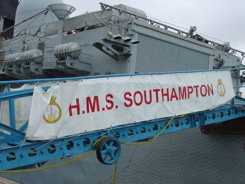 hms_southampton1