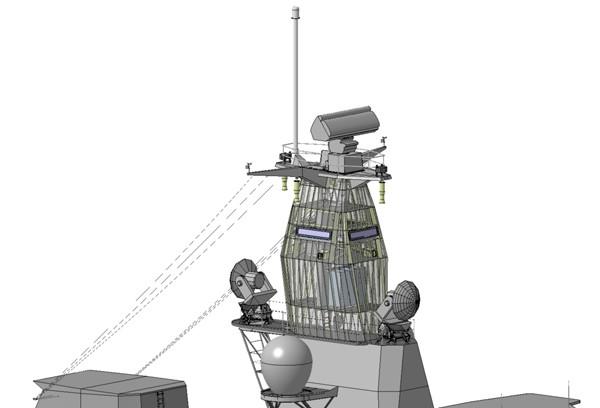 novo-mastro-classe-m-imagem-thales-nederland