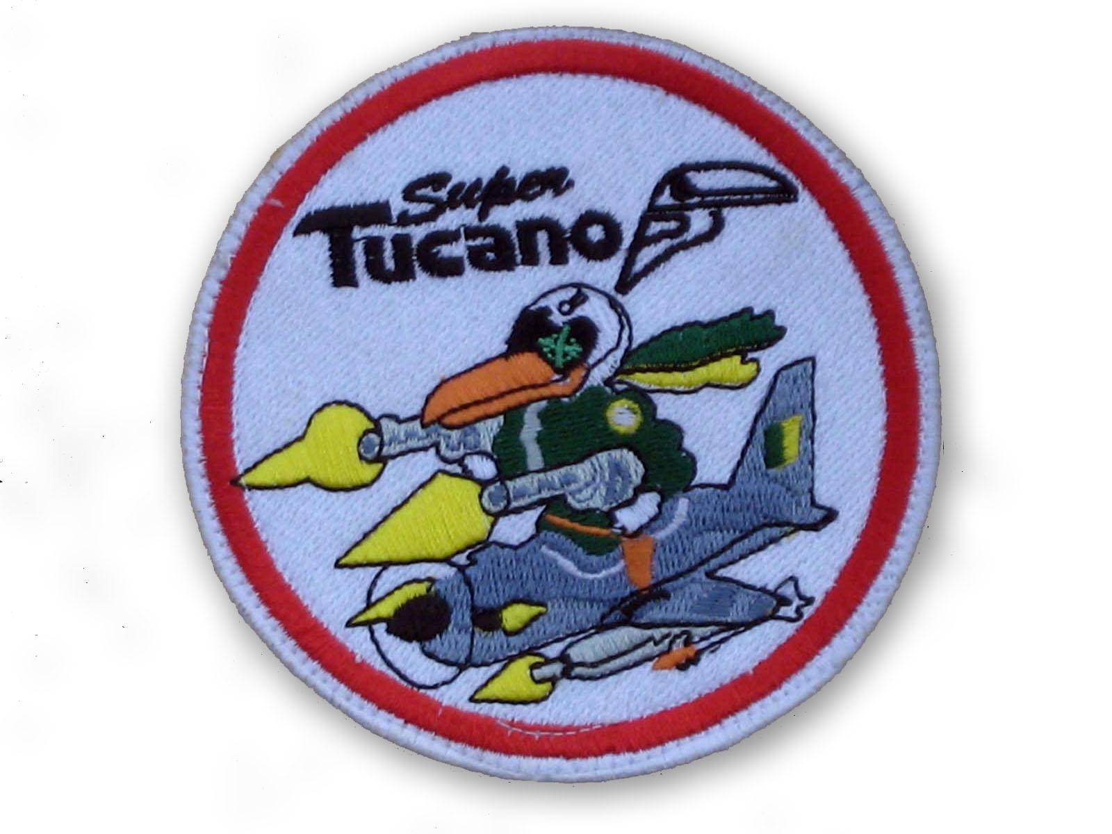 a29-badge