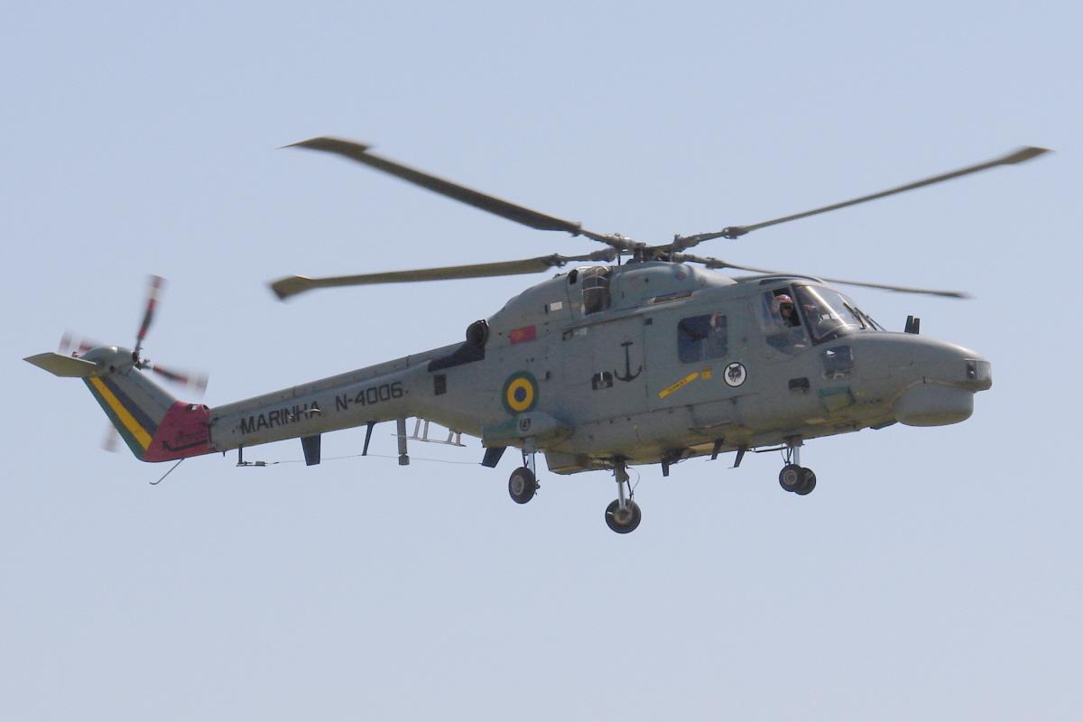 ah-11a-super-lynx