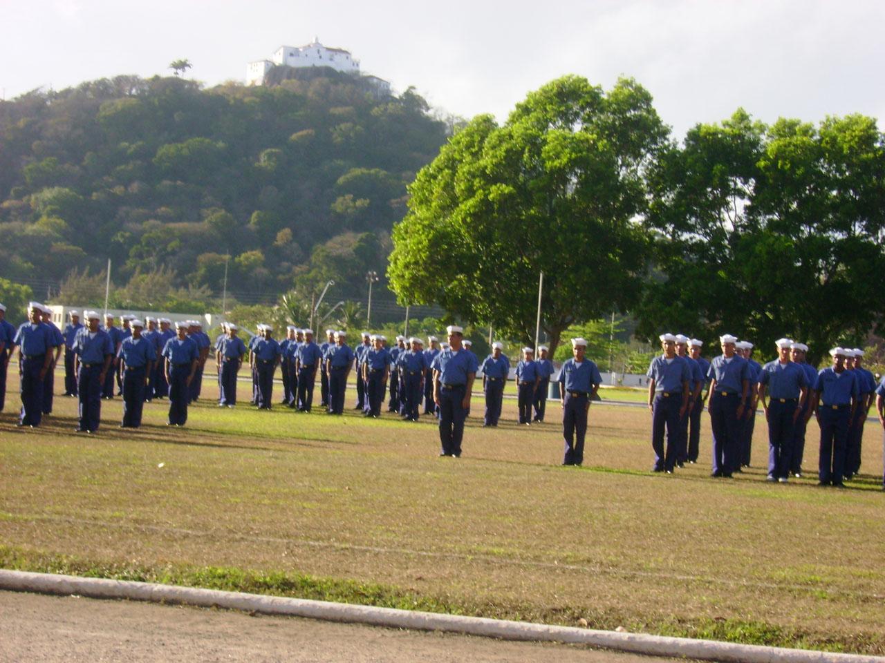 aprendizes-marinheiros-vitoria-es