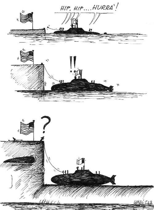 charge-marina-militare